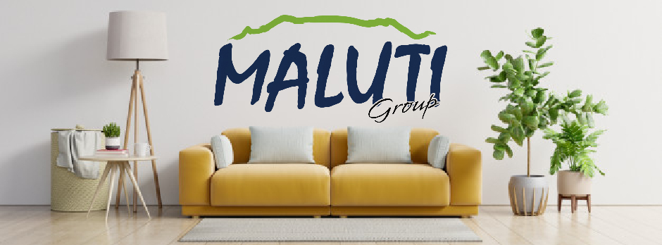 maluti group about feature item