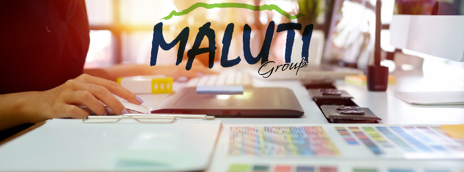 maluti group contact feature item (1)