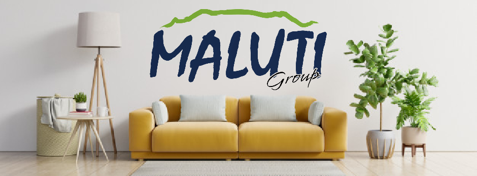 Contact us on quotes@maluti.biz